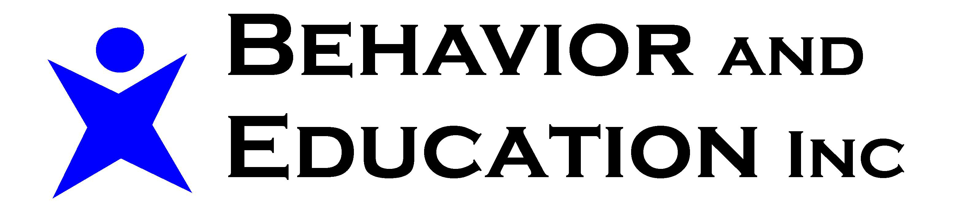 Behavior and Education Inc